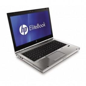 Ordinateur Portable HP EliteBook 8440P - pc portable pas cher