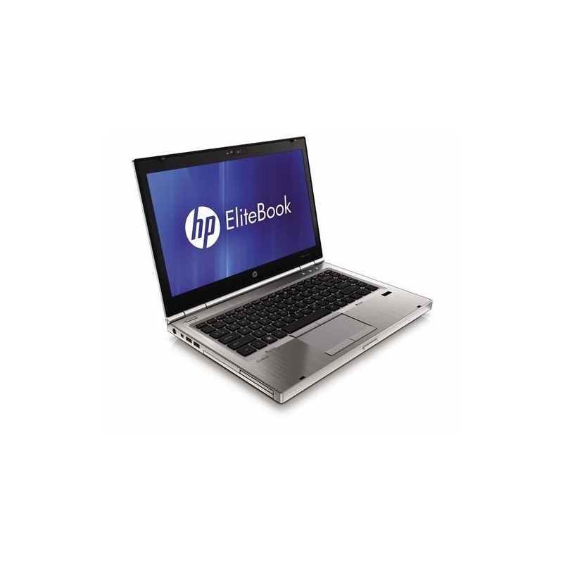 Ordinateur Portable HP EliteBook 8440P - pc portable pas cher