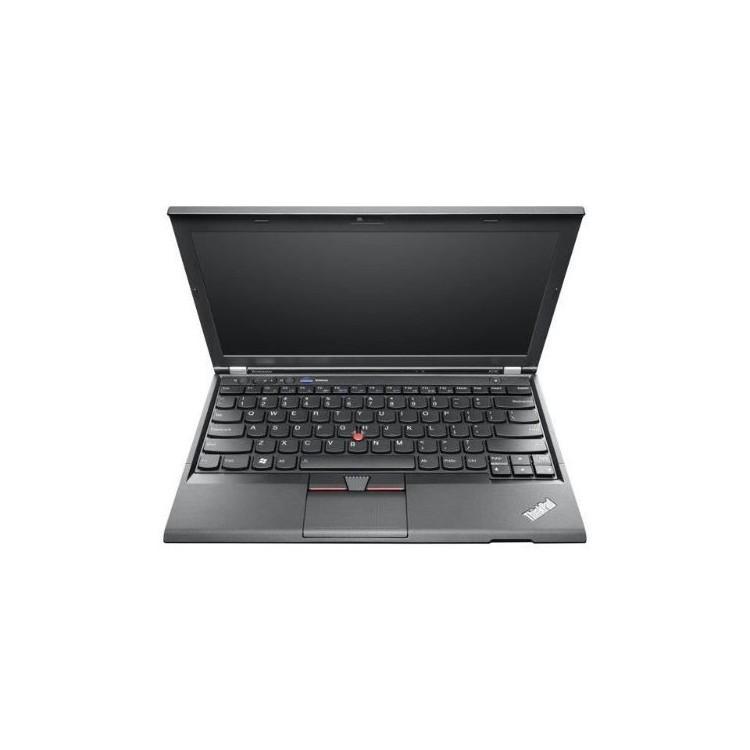 Ordinateur Portable Lenovo ThinkPad X230 - ordinateur occasion