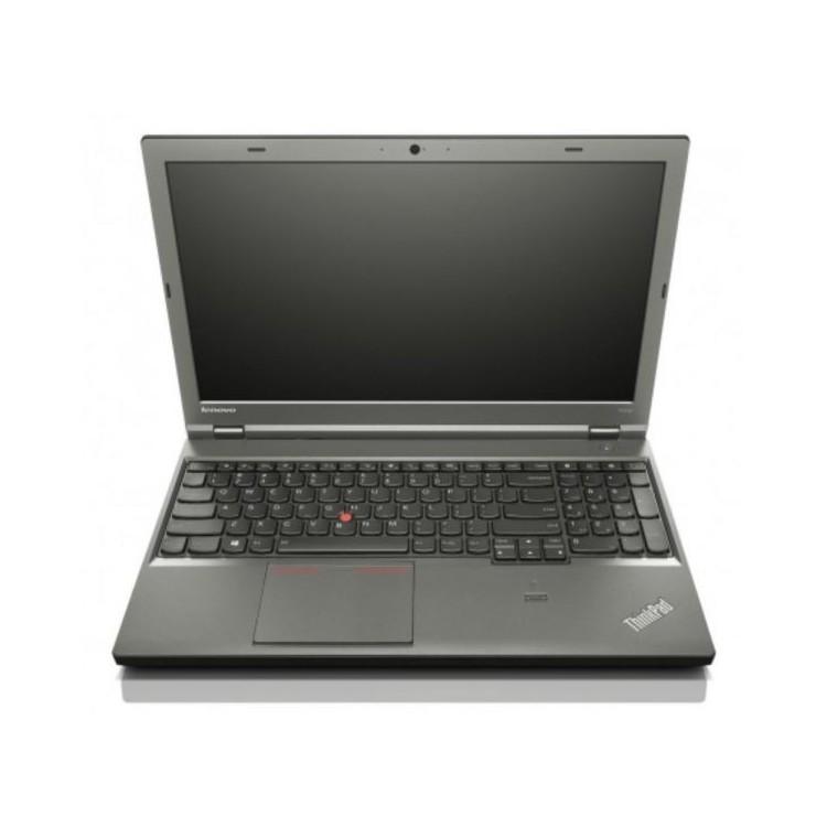PC portables  Sony Xperia C5 Ultra Dual Grade B- Lenovo ThinkPad T540p Grade B Lenovo ThinkPad T540p Grade B - ordinateu