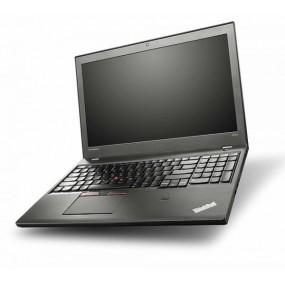 PC portables  Samsung Galaxy J7 (2016) Grade C Lenovo ThinkPad W550s Grade A Lenovo ThinkPad W550s Grade A - ordinateur