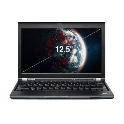 Ordinateur Portable Lenovo ThinkPad X230 - pc portable reconditionné