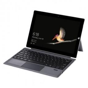 PC portables  Microsoft Surface Pro 4 AVEC CLAVIER Grade A Microsoft Surface Pro 4 AVEC CLAVIER Grade A - ordinateur occ