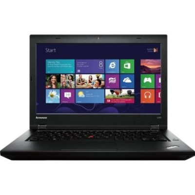 PC portables  Lenovo ThinkPad L440 Grade B Lenovo ThinkPad L440 Grade B - ordinateur occasion