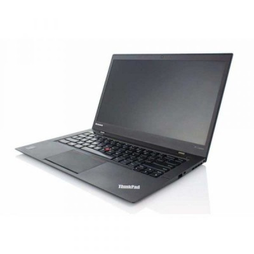 PC portables  Lenovo ThinkPad X1 Carbon Grade A Lenovo ThinkPad X1 Carbon Grade A - ordinateur occasion