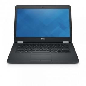 PC portables  Dell Latitude E5470 Grade A Dell Latitude E5470 Grade A - ordinateur occasion