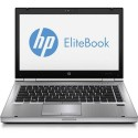 Ordinateur Portable HP EliteBook 8460P - pc reconditionné