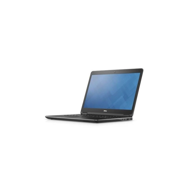 Ordinateur Portable Dell Latitude E7240 - pc portable reconditionné