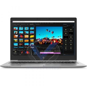 PC portables HP ZBook15 G5 Grade A - ordinateur occasion
