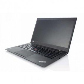 PC portables Lenovo ThinkPad X1 Carbon Grade A - ordinateur occasion