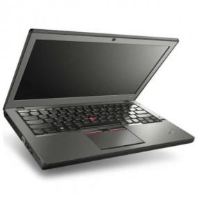 PC portables Lenovo ThinkPad X250 Grade B - ordinateur occasion
