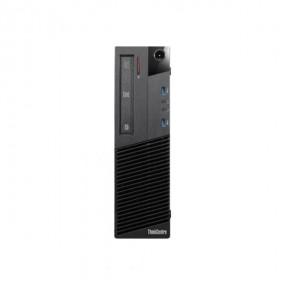 PC de bureau Lenovo ThinkCentre M93p 10A8-S0YW00 Grade A - ordinateur occasion