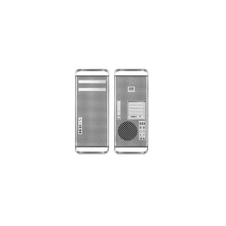 Ordinateur de bureau Apple MacPro 4,1 (debut-2009) - pc occasion