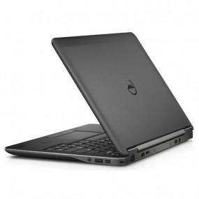 Ordinateur Portable Dell Latitude E7240 - ordinateur pas cher