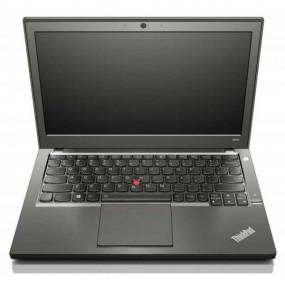 PC portables Lenovo ThinkPad X240 Grade B - ordinateur occasion