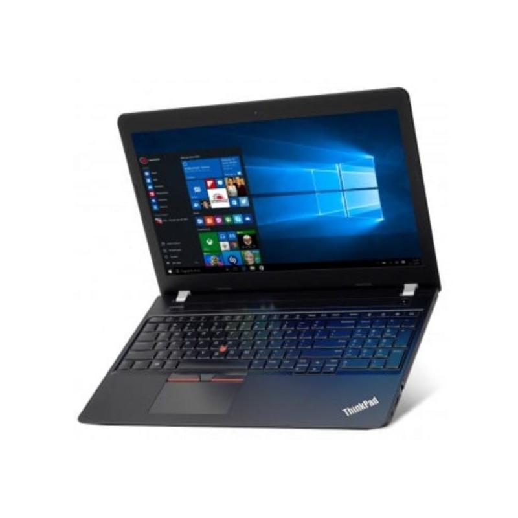 PC portables Lenovo ThinkPad E570 Grade A - ordinateur occasion