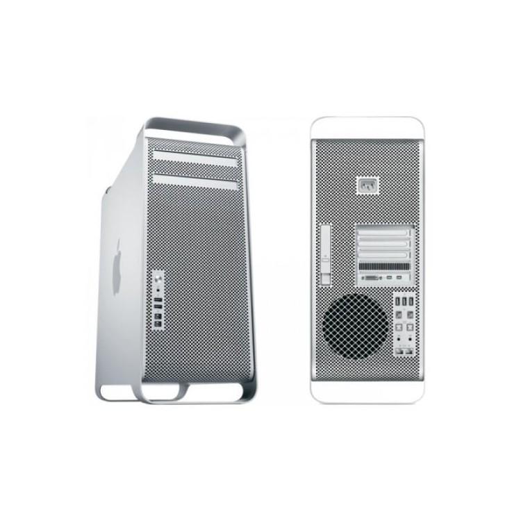 Ordinateur de bureau Apple MacPro 3,1 (debut-2008) - pc portable reconditionné