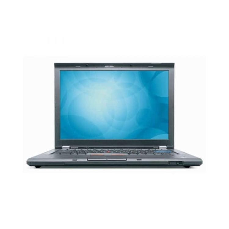 PC portables Lenovo ThinkPad W540 Grade B - ordinateur occasion