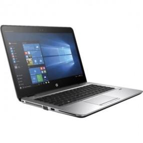 PC portables HP EliteBook 840 G3 Grade B - ordinateur occasion