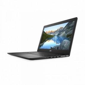 PC portables Dell Latitude 3580 Grade B - ordinateur occasion