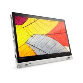 PC portables Lenovo ThinkPad Yoga 370 Grade B- - ordinateur occasion