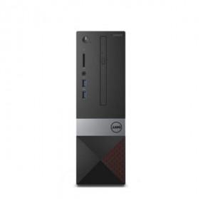 PC de bureau Dell Vostro 3268 Grade B - ordinateur occasion