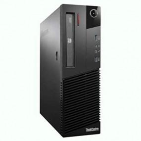 PC de bureau Lenovo ThinkCentre M92p 3227-2J8 Grade A - ordinateur occasion