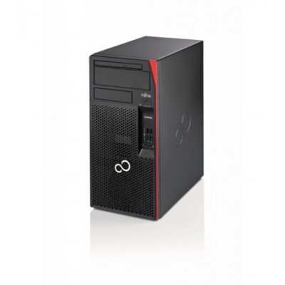 PC de bureau Fujitsu Esprimo P538/E85+ Grade B - ordinateur occasion