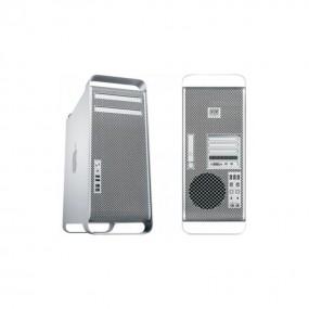 Ordinateur de bureau Apple MacPro 4,1 (début-2009) - pc pas cher