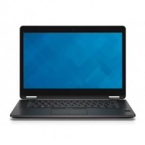 PC portables Dell Latitude E7470 Grade B - ordinateur occasion