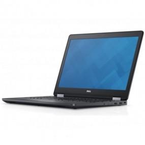 PC portables Dell Latitude 5580 Grade B - ordinateur occasion
