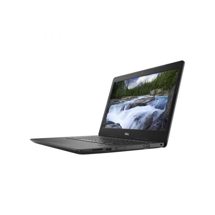 PC portables Dell Latitude 3490 Grade B - ordinateur occasion