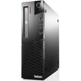 PC de bureau Lenovo ThinkCentre M92p 3227-B26 Grade A - ordinateur occasion