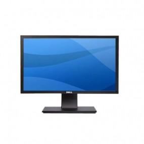 Ecran d'occasion Dell P2011Ht Grade A - ordinateur pas cher