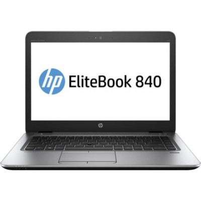 PC portables HP EliteBook 840 G2 Grade A - ordinateur occasion