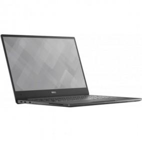 PC portables Dell Latitude 7370 Grade A - ordinateur occasion
