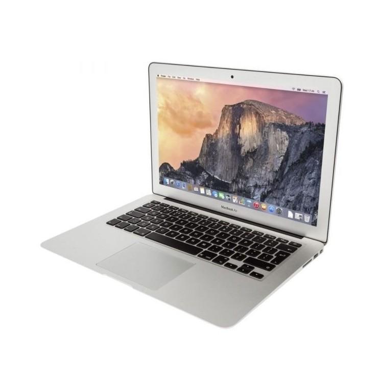 PC portables Apple MacBook Pro 14,3 (mi-2017) Grade B- - informatique occasion