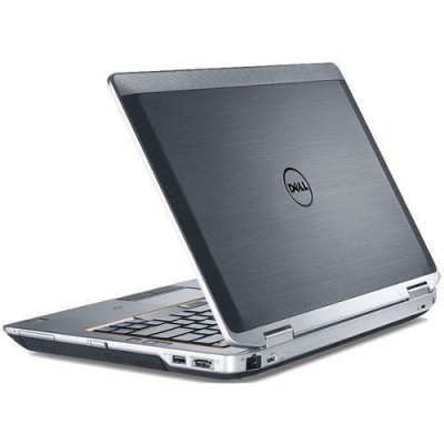 Ordinateur portable reconditionné Dell Latitude E6320 Grade B - pc portable pas cher