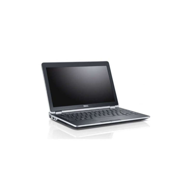 Ordinateur portable reconditionné Dell Latitude E6220 Grade B - informatique occasion