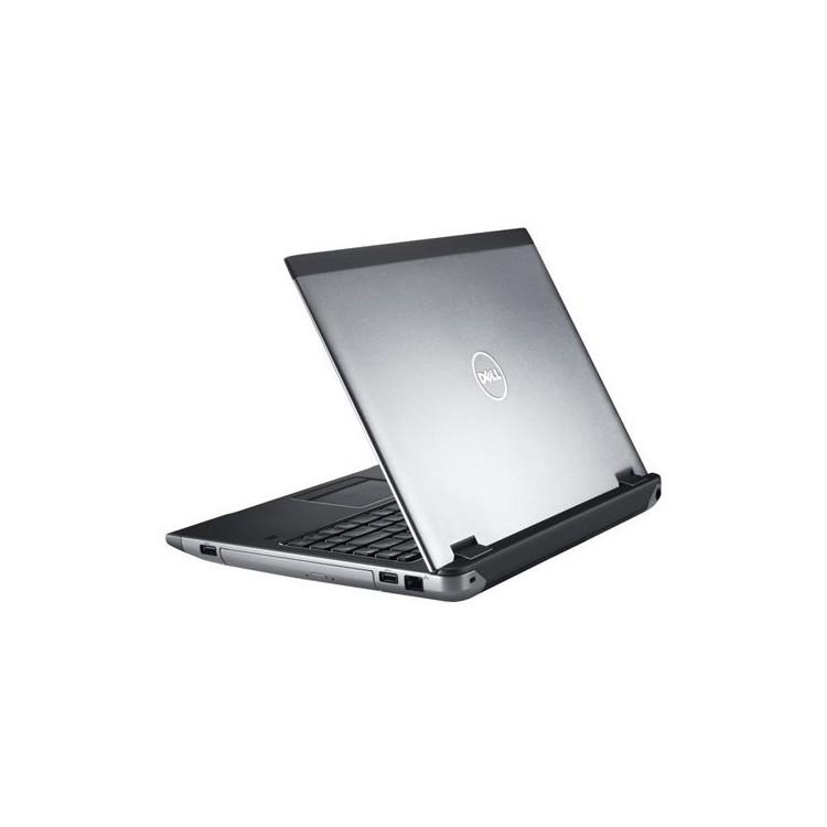 Ordinateur portable reconditionné Dell Vostro 3360 Grade A - ordinateur occasion