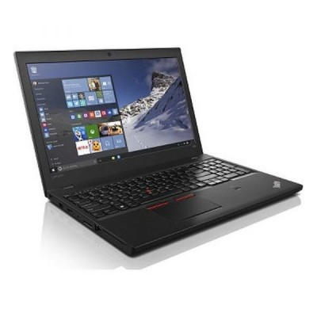 PC portables Lenovo ThinkPad T560 Grade A - ordinateur occasion