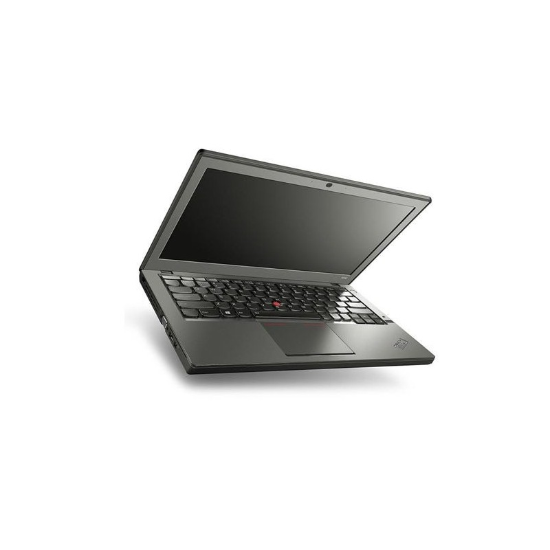Ordinateur portable reconditionné Lenovo ThinkPad X240 Grade A - ordinateur reconditionné