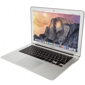 PC portables Apple MacBook Air 7,2 (début 2015) Grade B - ordinateur occasion