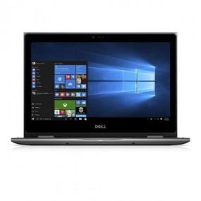PC portables Dell Latitude 7370 Grade B - ordinateur occasion