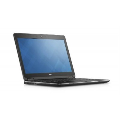 Ordinateur portable reconditionné Dell Latitude E7250 Grade B - pc pas cher