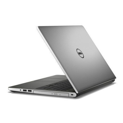 Ordinateur portable reconditionné Dell inspiron 5758 Grade A - ordinateur pas cher