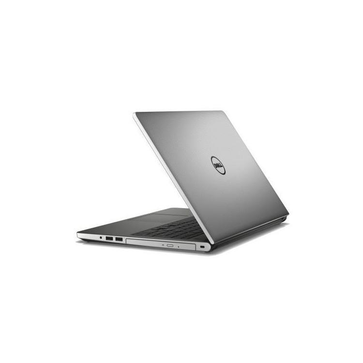 Ordinateur portable reconditionné Dell inspiron 5758 Grade A - ordinateur pas cher
