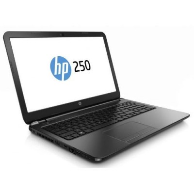 Ordinateur portable HP Notebook 250 G3 Grade B - pc portable reconditionné