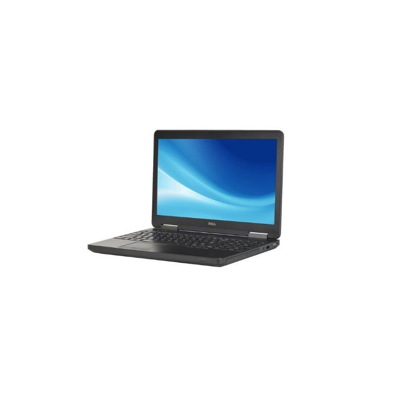 Ordinateur portable Dell Latitude E5540 Grade B - ordinateur pas cher