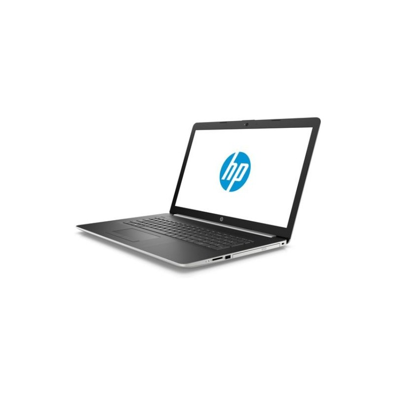 Ordinateur portable occasion HP Laptop 17-ca0032nf 5GT03EAR ABF - pc reconditionné